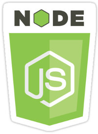 nodejs how to create a function